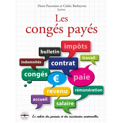 les-congs-pays